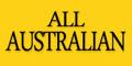 All Australian Casino--