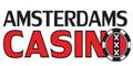 Amsterdams New NetEnt Casino