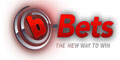 B-BETS--CASINO