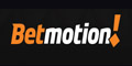 betmotion-casino