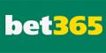Bet365 NetEnt Casino