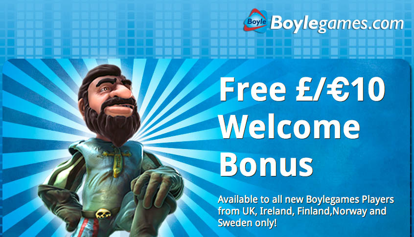 online casino no deposit bonus codes online jackpot games