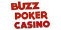 BuzzPoker Casino