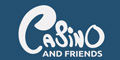 casino-and-friends