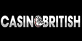 CASINO-BRITISH-1