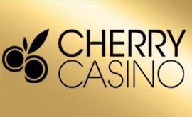 CHERRY_CASINO_20-100FREESPINS