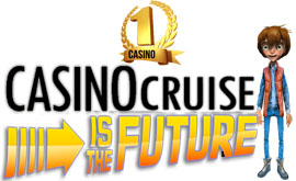 Casino-Cruise-is-the-future-2015