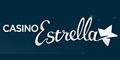Casino Estrella--