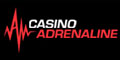CasinoAdrenalin