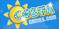 Costa-Games-Casino