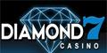 DIAMOND7CASINO
