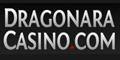 DragonaraCasino