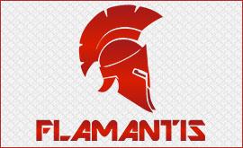 flamantis-casino_exclusive_bonus