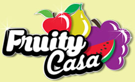 fruity-casa-casino-casino