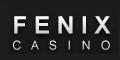 Fenix-Casino
