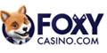 Foxy-Casino-10FREE