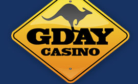 GDAY-CASINO-POKIES-GALORE