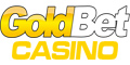 GoldBet Casino Review