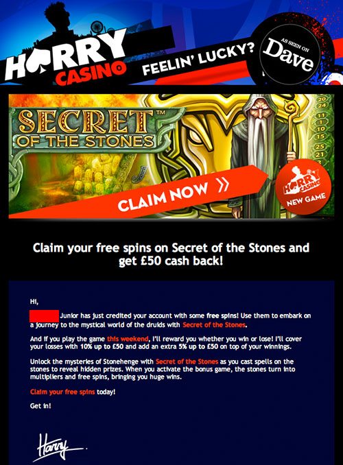 Casino code deposit no secret mountaineer+gaming+casino+stock