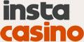 INSTACASINO-FREESPINS