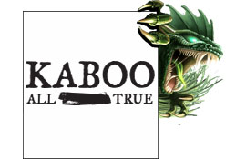 KABOO-CASINO-100FreeSpins