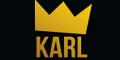 Karl Casino--