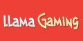 LLAMA-GAMING-CASINO