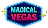 MAGICAL-VEGAS-