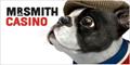 Mr Smith Casino - 1