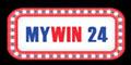 Mywin24-Casino-FreeSpins