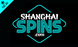 NEW-SHANGHAI-SPINS