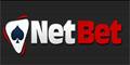 NetBetCasino