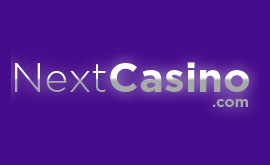 Next-Casino-200-Starburst-FreeSpins