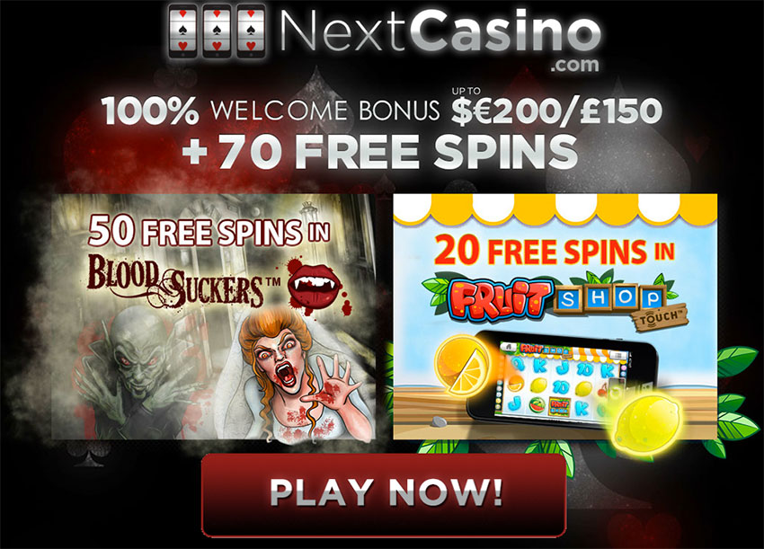 netent 50 free spins