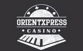 ORIENT XPRESS CASINO
