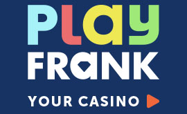 playfrank-casino