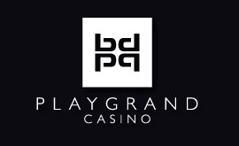 playgrand-casino-100-free-spins