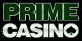 PRIME--CASINO