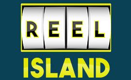 REELISLAND-CASINO
