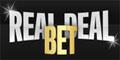 RealDealBet-CASINO