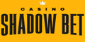 shadowbet-casino