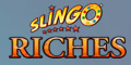 SLINGO-RICHES-CASINO-1