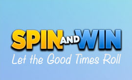 SPin_and_Win-BABY