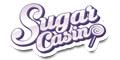 SUGAR-CASINO1