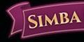 SimbaGames-Casino
