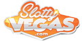 Slotty Vegas Casino - 25 Free Spins