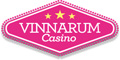 Vinnarum-Casino