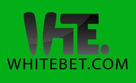 WHITEBET-CASINO_NEW