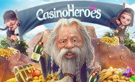 casinoheroes-new-offer