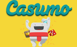 casumo-casino-2015-new-offer